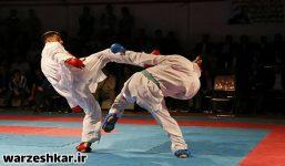 کاراته شوتوکان چیست