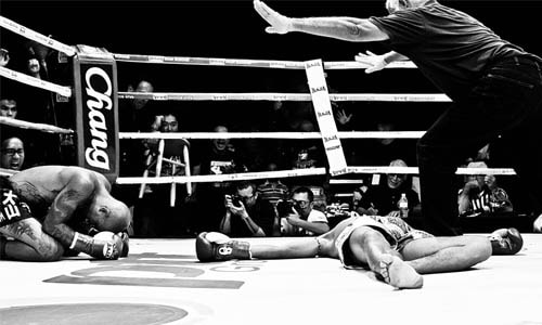 Muay-Thai-top10-knockouts