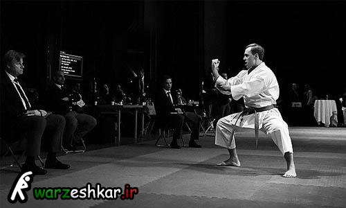 karate-biggest-problem