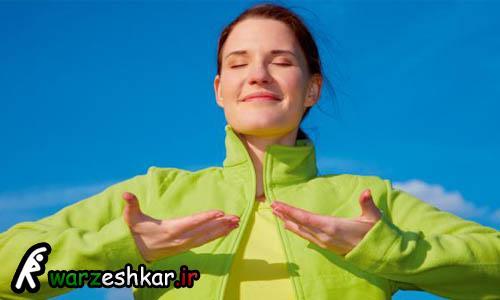 karate-breathe-correctly