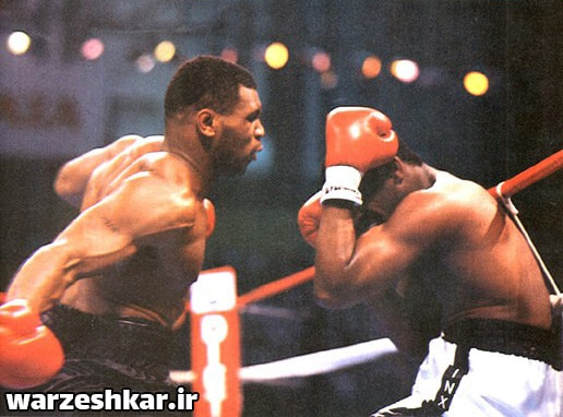 mike-tyson-michael-spinks