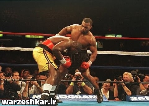 mike-tyson-vs-buster-mathis