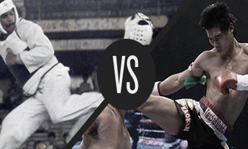 taekwondo-vs-muay-thai